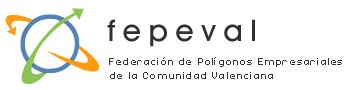 Fepeval aborda en su Asamblea General la necesidad de acelerar el desarrollo de la Ley de Áreas Industriales