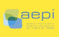 AEPI ASOCIACIÓN EMPRESARIAL DE POLÍGONOS INDUSTRIALES DE SAN VICENTE DEL RASPEIG
