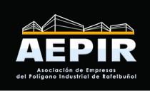 AEPIR ASOCIACIÓN DE EMPRESAS DEL P.I. DE RAFELBUNYOL
