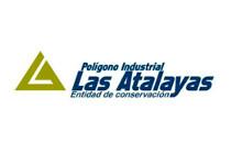 ENTIDAD DE CONSERVACIÓN P.I. LAS ATALAYAS
