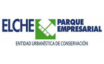 ENTIDAD URBANÍSTICA DE CONSERVACIÓN DE ELCHE PARQUE INDUSTRIAL
