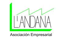 L'ANDANA ASOCIACION EMPRESARIAL L'ANDANA