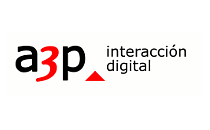A3P INTERACCION DIGITAL S.L.