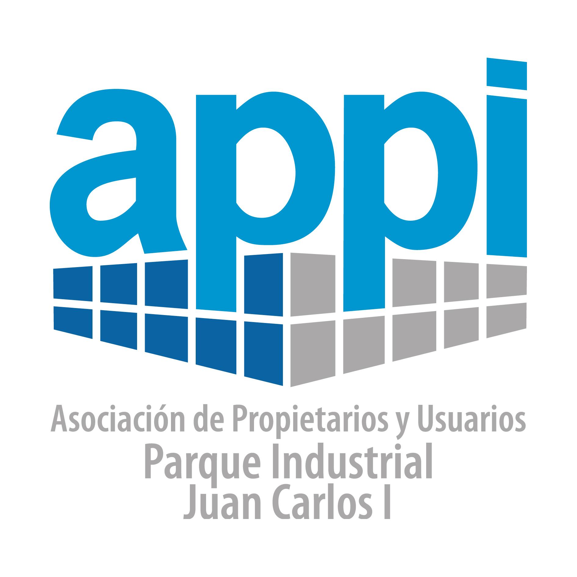 La Asociación de Propietarios y Usuarios del Parque Industrial Juan Carlos I (APPI) de Almussafes estrena revista.