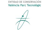 Entidad de Conservación València Parc Tecnològic
