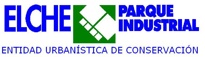 Asamblea General Ordinaria de la Entidad Urbanística de Conservación de Elche Parque Empresarial