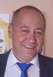 Juan Luis Escoda, nuevo director de gestión de Asociación Administrativa Propietarios Polígono Industrial Pla de la Vallonga (Alicante).