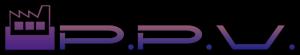 Logo Pla Vallonga