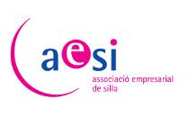 AESI ASSOCIACIÓ EMPRESARIAL DE SILLA