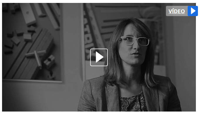 FEPEMUR y el diario La Verdad Digital publican cuatro interesantes videos sobre la situación de los parques empresariales en la Región de Murcia.
