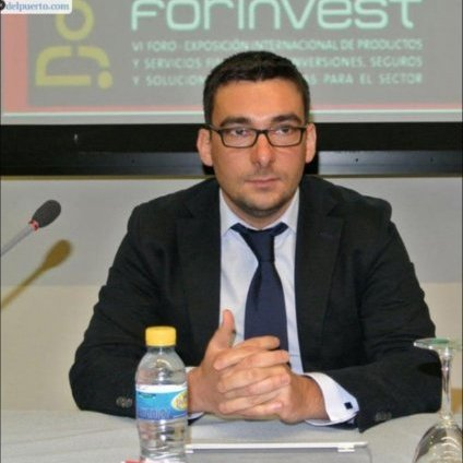 La Reindustrialización Valenciana en su Contexto