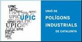 Acord entre la Unió de Polígons Industrials de Catalunya (UPIC) i l'Autoritat Metropolitana de Barcelona (AMB)