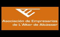 Asociación Empresarial L'Alter de Alcàsser