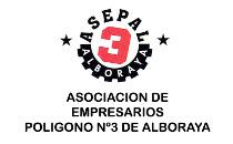 ASEPAL Asociación Empresarial del Polígono nº 3 de Alboraia