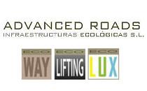 ADVANCED ROADS