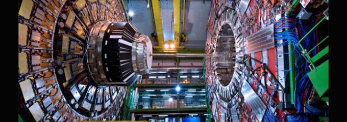 La empresa FEPEPROVEEDORA Ingesa se consolida como proveedora del CERN, el acelerador de partículas europeo