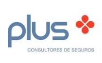 PLUS Consultores