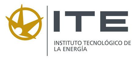 El ITE ofrecerá  asesoramiento en la  compra de energía  a la  red de polígonos y parques empresariales de la CV a través de FEPEVAL