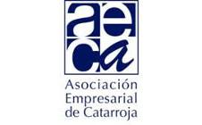 AECA Asociación Empresarial de Catarroja