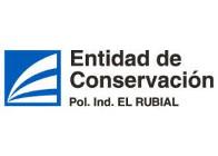 ENTIDAD DE CONSERVACION POL.IND. EL RUBIAL