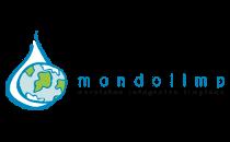 MONDOLIMP