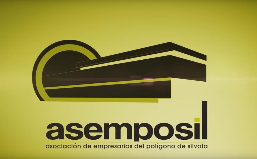 30 aniversario del Poligono de Silvota, Principado de Asturias