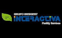 Grupo Ibergest – Interactiva