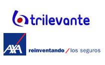 TRILEVANTE SOLUCION ASEGURADORA S.L.