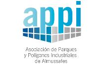 APPI Asociación de Empresarios de Parques y Polígonos de Almussafes
