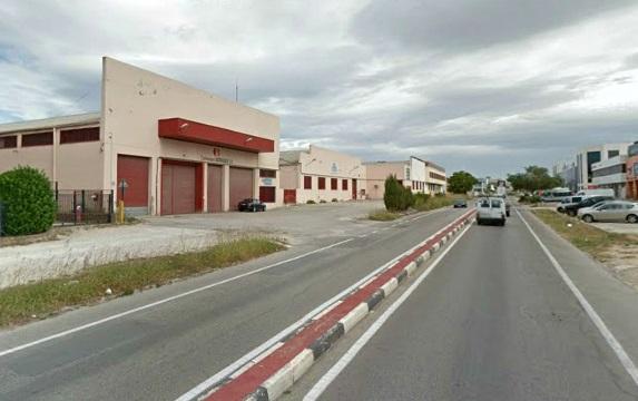 La Generalitat Valenciana invertirà 15 milions en els polígons industrials de les Comarques Centrals