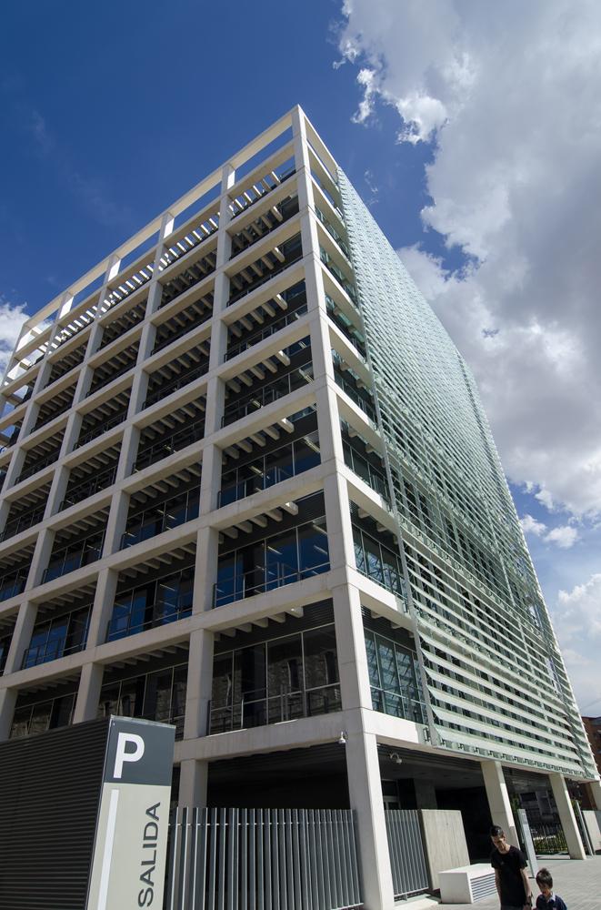L'Ivace adjudica a Tibi tres parcel·les per a la instal·lació de dos empreses