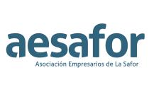 AESAFOR ASOCIACIÓN DE EMPRESARIOS DE LA SAFOR