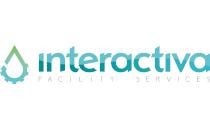 Interactiva Facility S.L.U.
