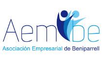 AEMBE Asociación Empresarial Beniparrell