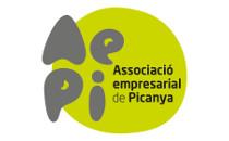 AEPI Asociación Empresarial de PICANYA
