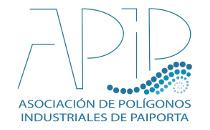 APIP Asociación Polígonos Paiporta