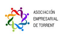 ASET Asociación Empresarial de Torrent