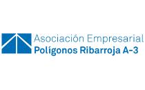 A-3 RIBARROJA Asociación Empresarial A3 Riba-roja