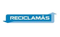 Reciclamas