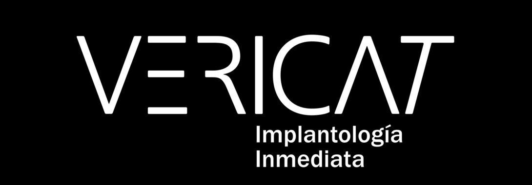 Conveni amb Vericat Implantología