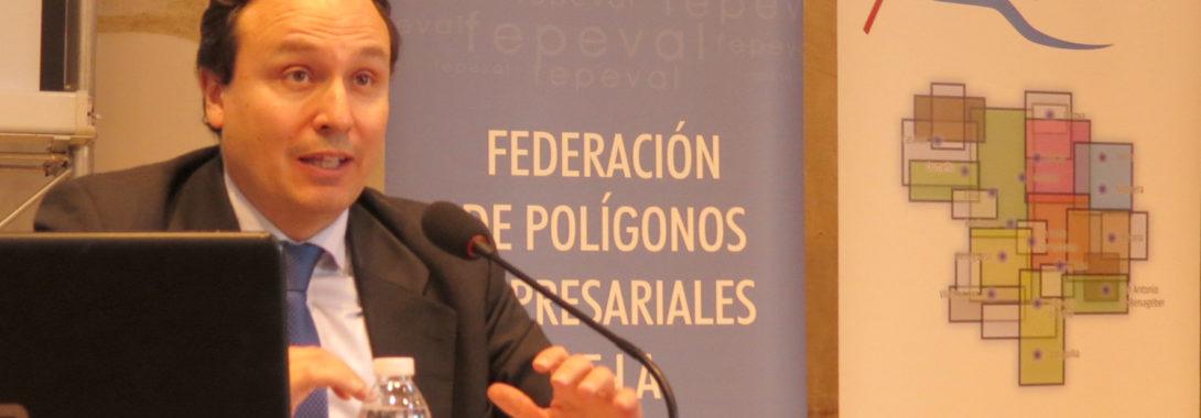 FEPEVAL lamenta la falta de compromís d'alguns Ajuntaments que han privat de subvencions a les seues àrees empresarials