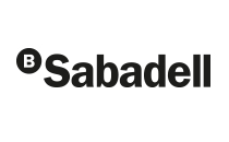 Banco de Sabadell