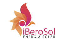 IBEROSOL
