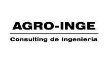 AGRO-INGE Consulting