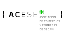 ACESE Asociación de Comercios y Empresas de Sedaví