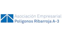 Rib A3. Asociación Empresarial Polígonos Ribarroja A3