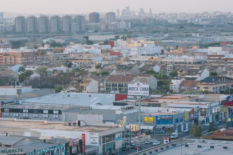 La importància de dir-se indústria: els reptes del canvi de model econòmic (València Plaza)