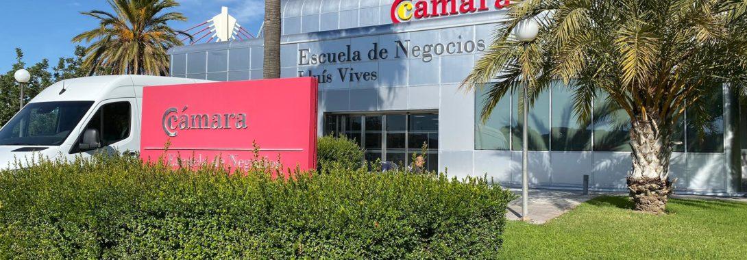 El Congreso de Áreas Empresariales de Fepeval expondrá casos de éxito y buenas prácticas empresariales a nivel autonómico y nacional