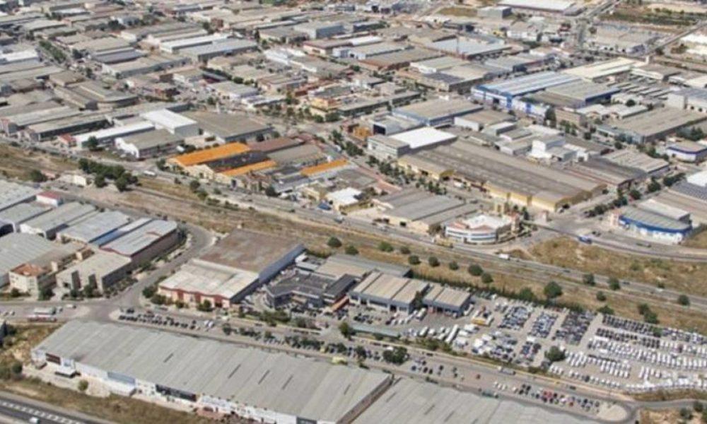 Els polígons industrials demanen accelerar els plans de seguretat per a evitar tragèdies com la de Tarragona