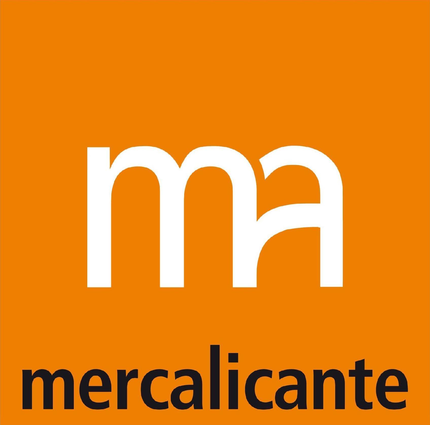 Mercalicante